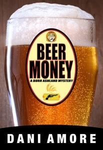 Beer-Money image
