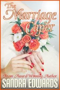 The-Marriage-Caper