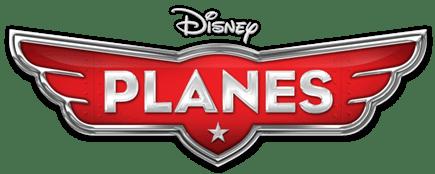 Disney's Planes Cast Revealed image