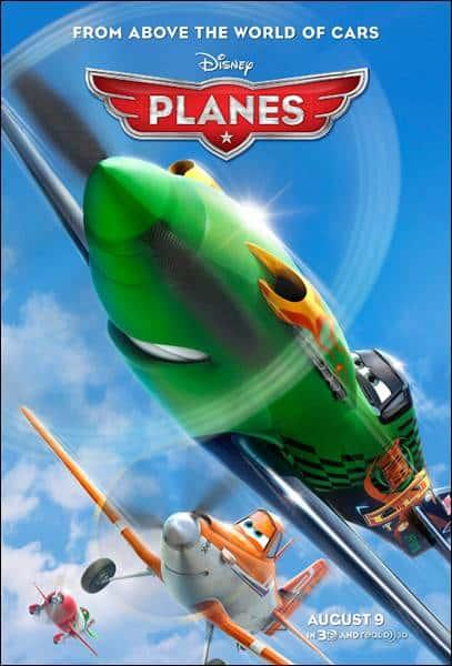 planes image 328 image