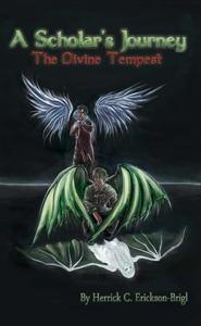 A-Scholars-Journey-The-Divine-Tempest image