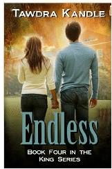endless image