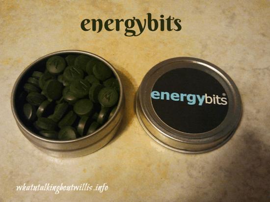 energybits image