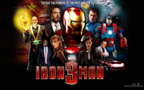 ironman3 image 2