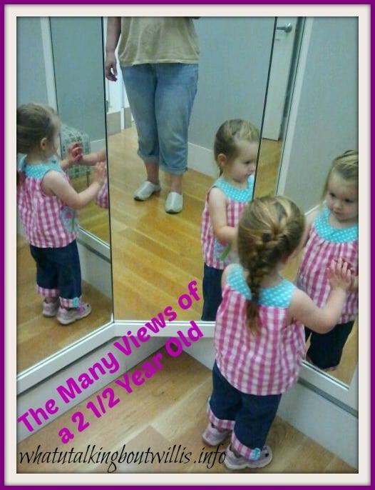 emma mirror image
