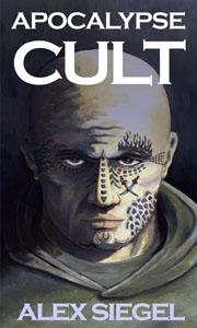 Apocalypse Cult-image