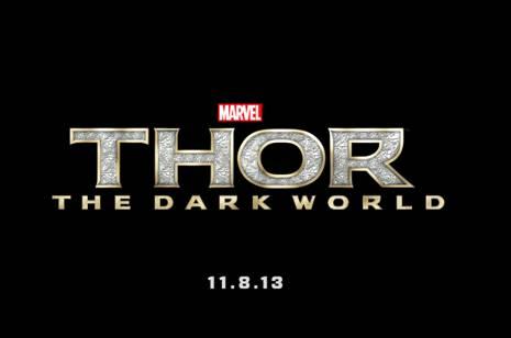 thor logo image