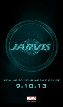 jarvis image