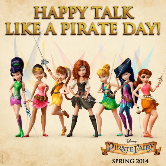 piratefairy2014