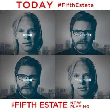 fifth estate 4 image
