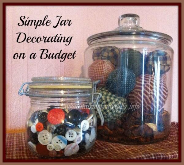 jars-buttons-ragballs image