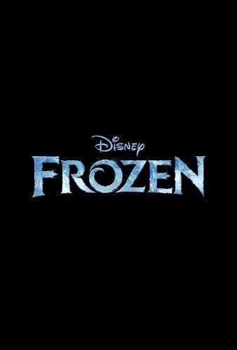 frozen5206e0daa2a00 image