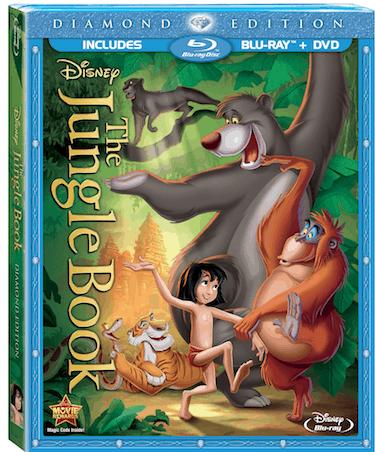 jungle-book cover image