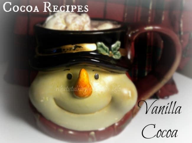 cocoa-vanilla image
