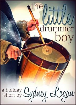 drummerboyebookresized image