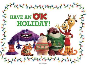 mu christmas image