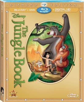 JungleBookDiamondSuper image