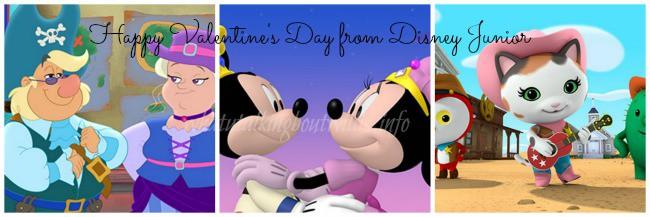 disney-jr-valentines image