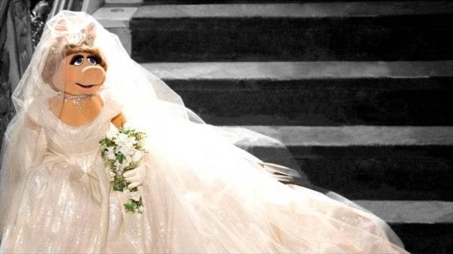 misspiggy-bride image