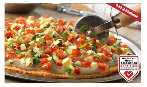 campbells pizza image