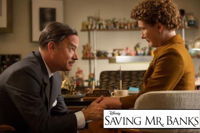 savingmrbanks-review image