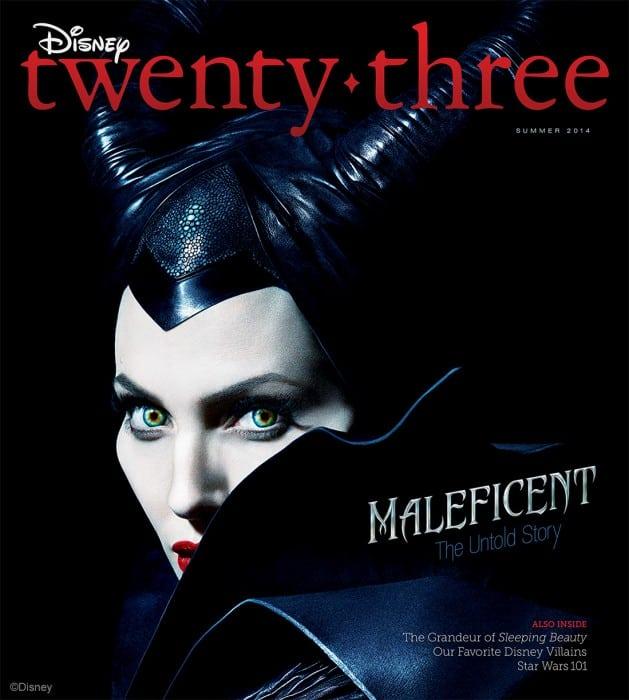 disneytwenty-three_6.2-summer-2014_cover-lg-copyright