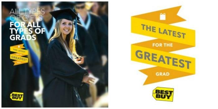 best-buy-grads