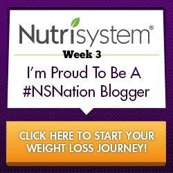 #NSNation Week 3