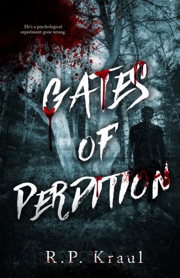 Gates of Perdition