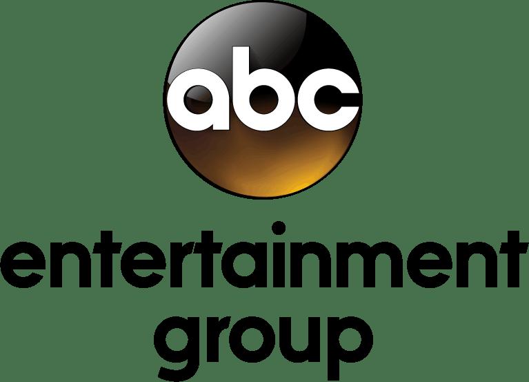 ABC Entertainment Group Square