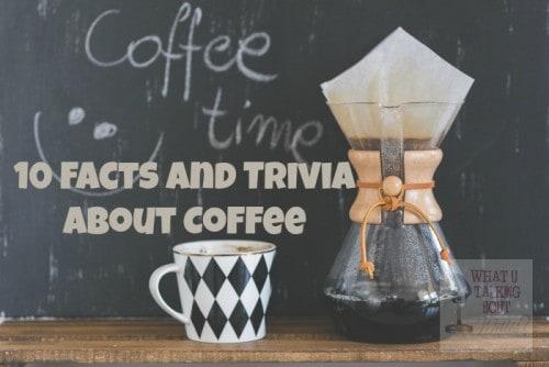 coffee-cup-mug-cafe 2