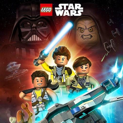 star wars lego featured
