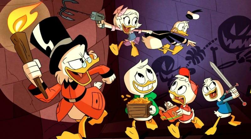 DuckTales_Destination_Adventure